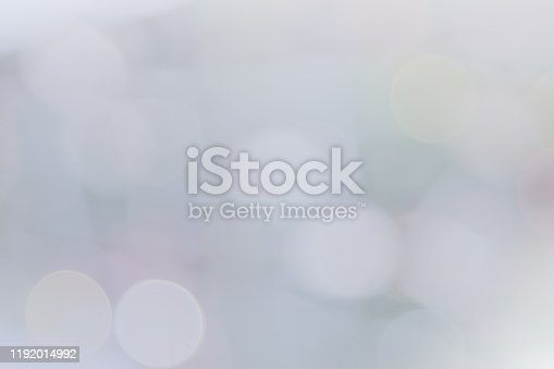 1068830592istockphoto Abstract pink light blur bokeh shine spring background, Multicolor white christmas background natural blurred of light city at soft glitter shiny, Pastel In love season in from leaf and tree for valentine. 1192014992