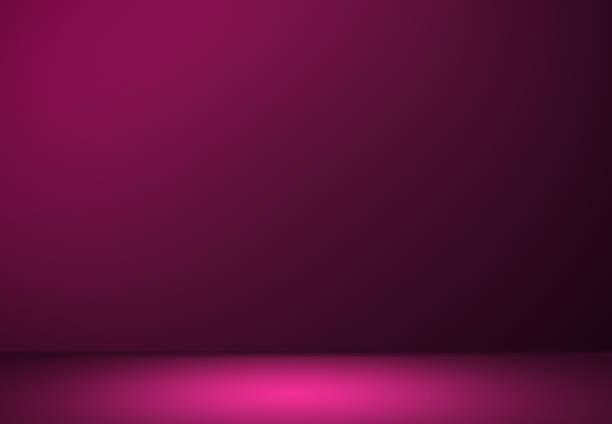 abstrakte rosa gut aus wie hintergrund valentinstag-projekt, grundriss - sammelalbum wandkunst stock-fotos und bilder