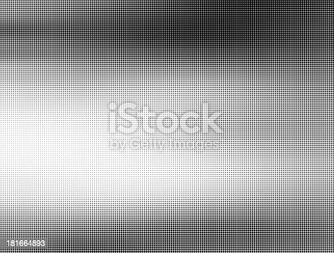 istock Abstract pixel mosaic background 181664893