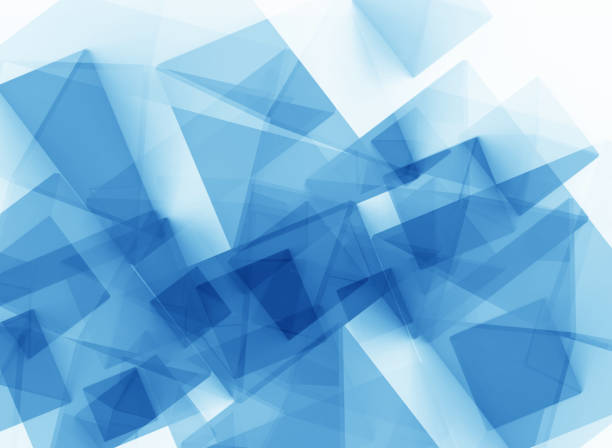 Abstract polygonal blue background picture id1136666991?b=1&k=6&m=1136666991&s=612x612&w=0&h=p3axsfxll0c2to8pkhw 2ppadgvssd3yvhofqyp6wnk=