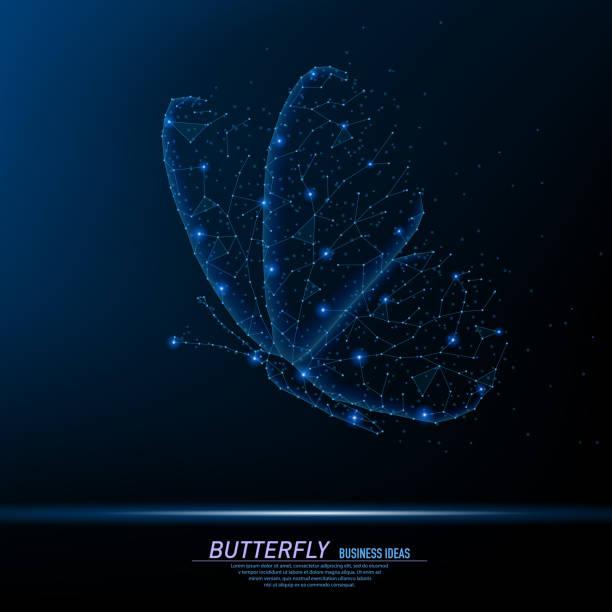 Abstract polygonal light of closeup butterfly picture id1128651913?b=1&k=6&m=1128651913&s=612x612&w=0&h=to4fkkrp4ywigcw1wbstldtx6fbjvhsj5kakjqqp6ho=