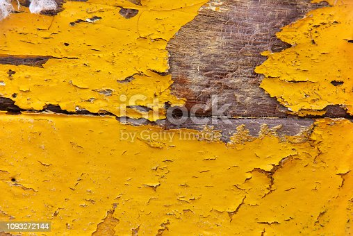 924754302istockphoto Abstract poster of old textures shot close-up 1093272144