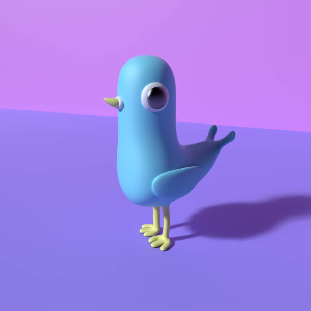 Abstract poster style with blue bird character with shadow on pink picture id1225326293?b=1&k=6&m=1225326293&s=612x612&w=0&h=ju wpioagct mjg8gxriyiznvpcvhnu4tsepvesmt2i=
