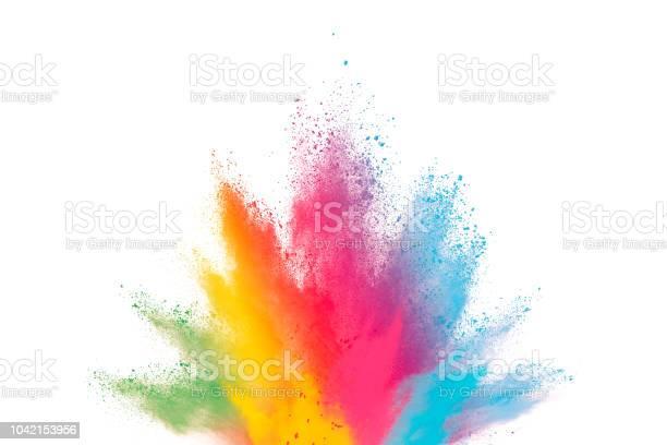 Abstract powder splatted background paint holi picture id1042153956?b=1&k=6&m=1042153956&s=612x612&h=k1zir ch9m0am8i4g3xplr0cy42u9p2oxjnemodscom=