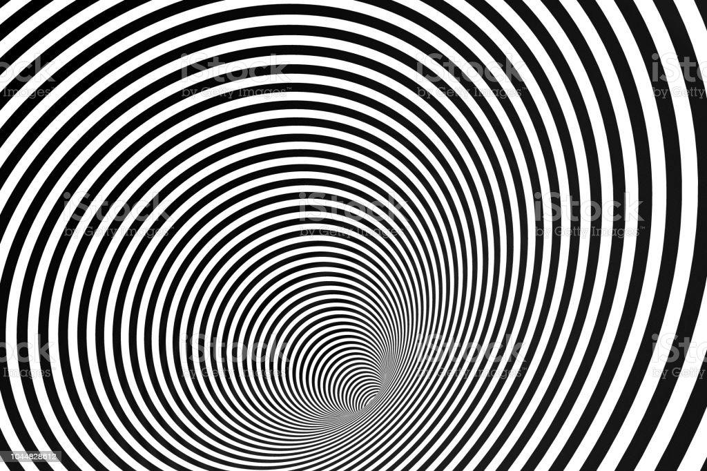 Optische Täuschungen Zeichnen Bilder Und Stockfotos Istock