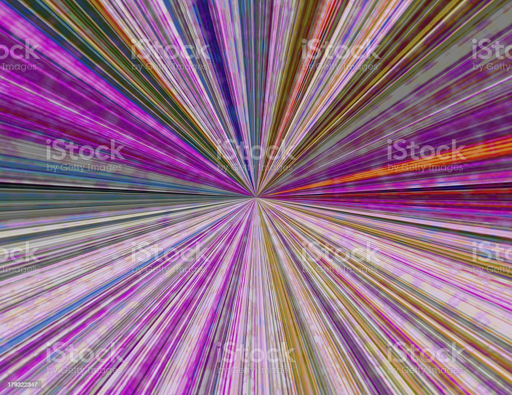 abstract purple background 003 stock photo