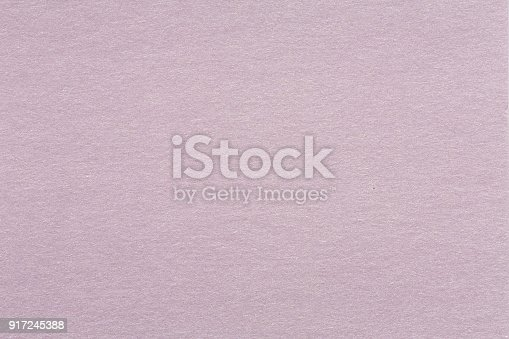 934904028istockphoto Abstract purple background, bright colored pastel or pale royal 917245388