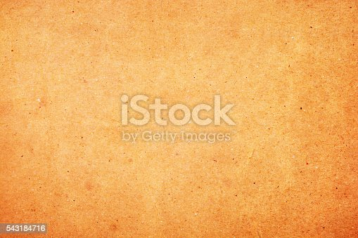 istock Abstract Recycle Paper Background 543184716
