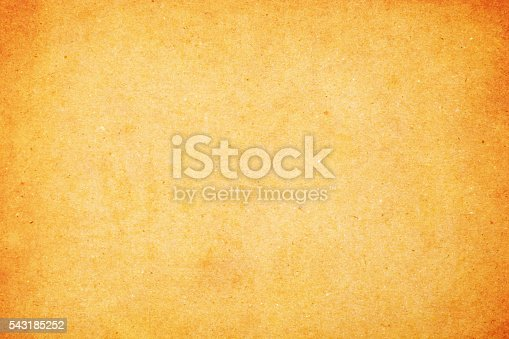 istock Abstract Recycle Paper Background 543185252