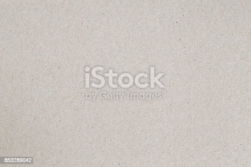 865741954istockphoto Abstract recycled paper texture for background,Cardboard sheet of paper for design 853289042