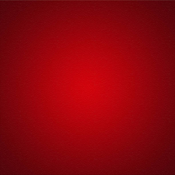 Abstract Red background Christmas Valentines layout design,studi stock photo