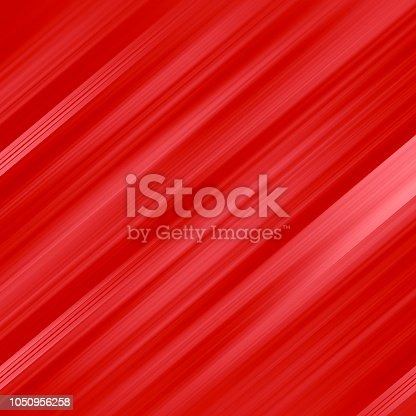 Abstract ,abstract, red background, art, background ,background ,color ,crimson, decoration, design,diagonal stripes ,element ,for design, gradient ,graphic ,illustration, line. material, modern, pattern, red, striped space, style, pattern, texture ,wall, Wallpaper
