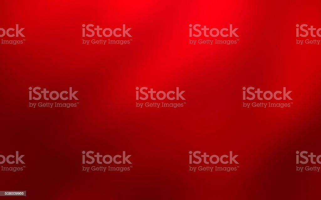 Abstrakte Roter Hintergrund – Foto