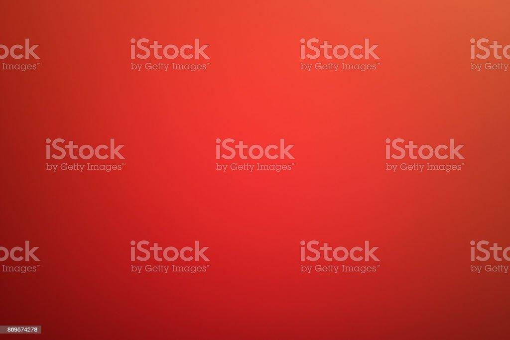 背景模糊的紅色漸變圖像檔