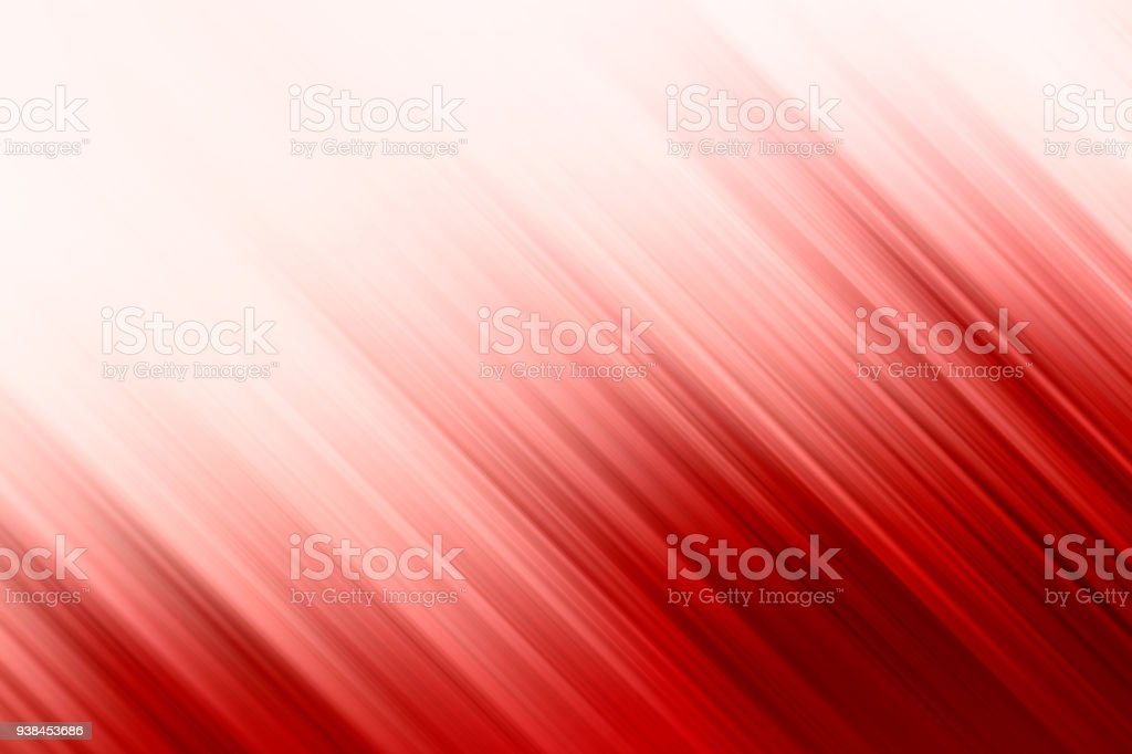 Abstract red dreamy background stock photo