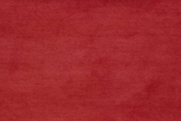 Royalty Free Red Velvet Background Pictures Images And Stock Photos