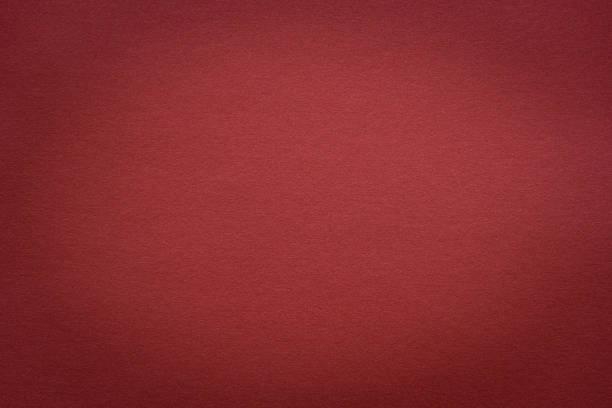 Abstraktes rotes Hochglanzpapier – Foto