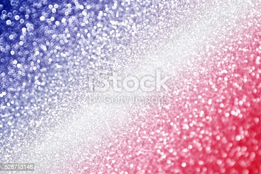 680789648 istock photo Abstract Red White Blue Background 528713148