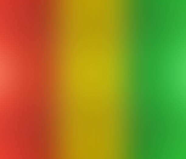 Abstract reggae color for background Abstract reggae color for background rastafarian stock pictures, royalty-free photos & images