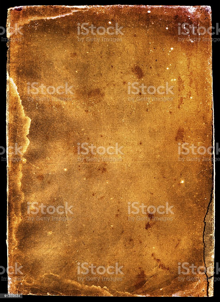 Abstract relief framed texture royalty-free stock photo