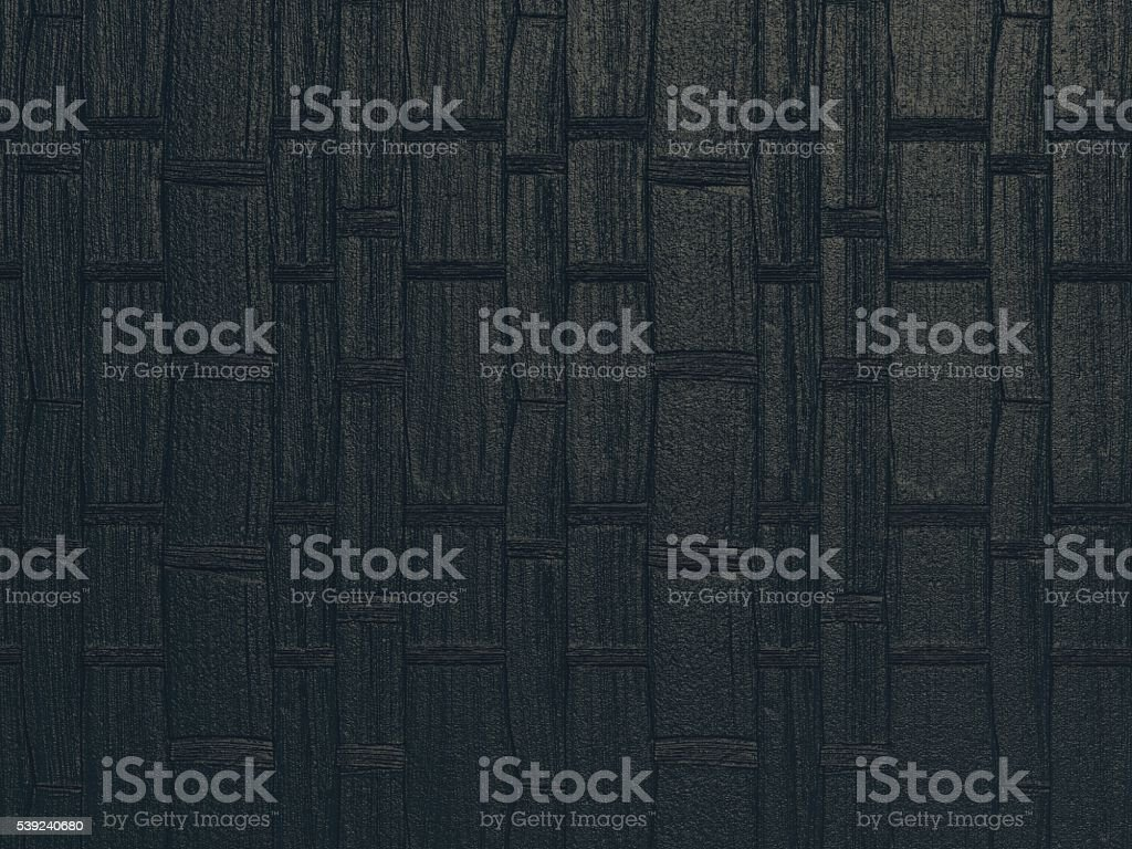 abstract relief surface background royalty-free stock photo