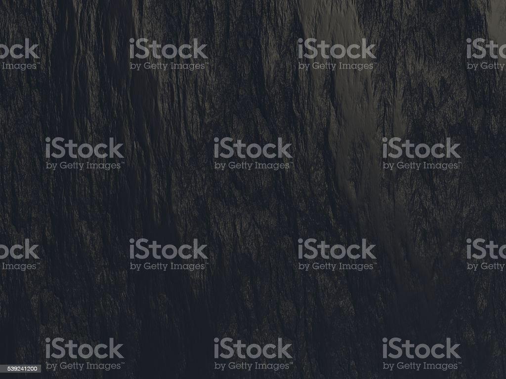 Superficie de fondo abstracto tirones foto de stock libre de derechos