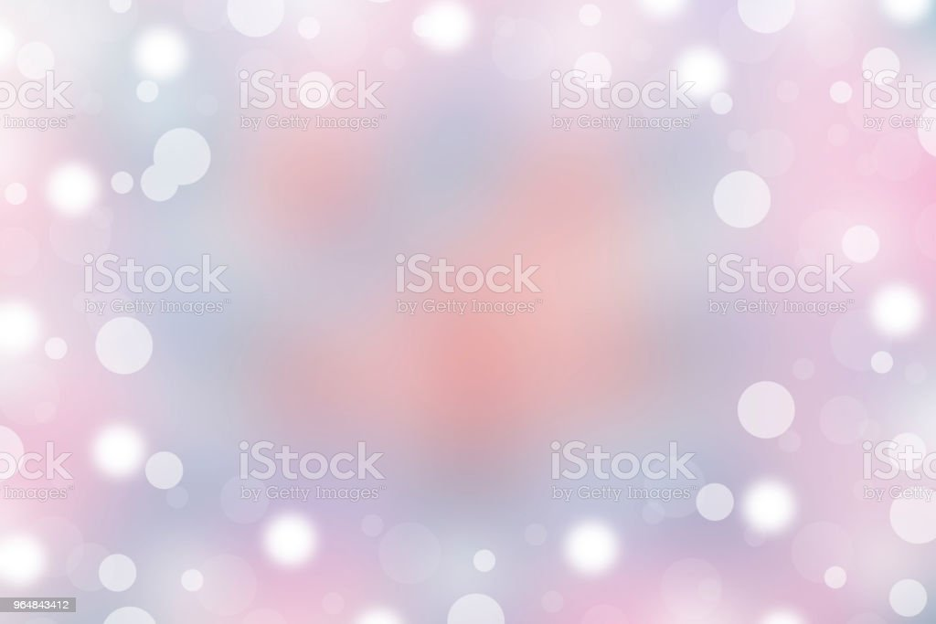 Abstract Retro Background texture Rough royalty-free stock photo