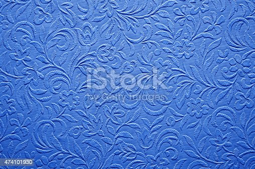 istock abstract retro wallpaper background 474101930