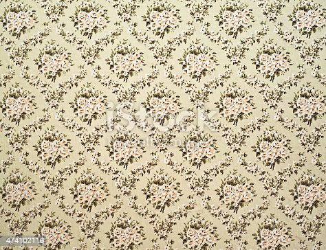 istock abstract retro wallpaper background 474102116