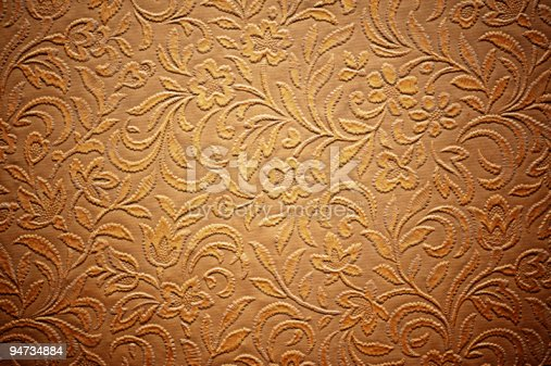 istock abstract retro wallpaper background 94734884