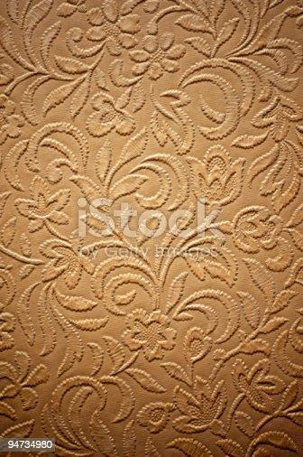 184875559istockphoto abstract retro wallpaper background 94734980