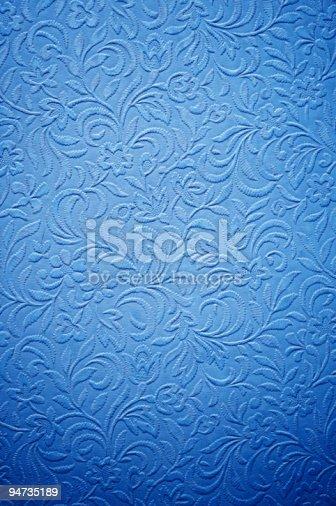 184875559istockphoto abstract retro wallpaper background 94735189