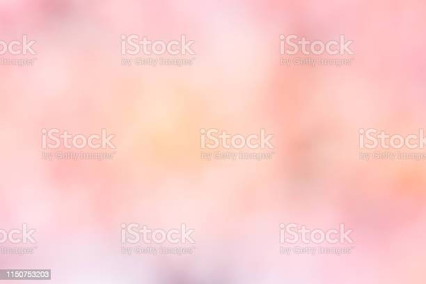 Abstract rose quarz pink fusia background abstract blurred soft focus picture id1150753203?b=1&k=6&m=1150753203&s=612x612&h=uwwwsp36txecwltk8md770 ubzjyt7 nytgqtrbfyrm=