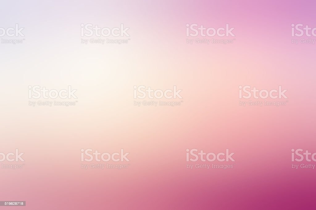 Abstract Rose Quarz Pink Fusia Background