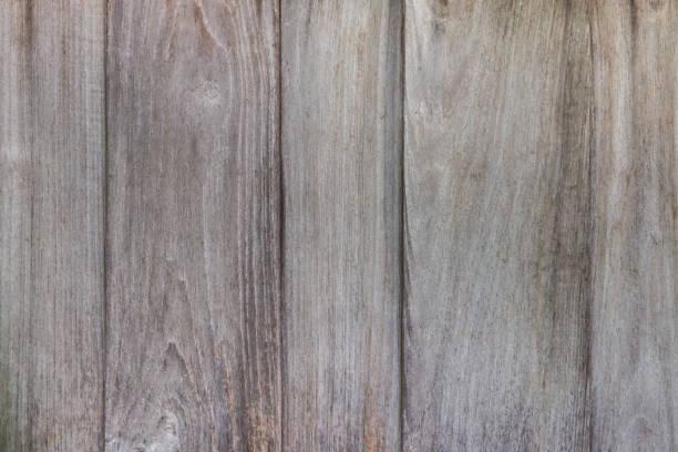 Rustikale Oberfläche dunklen Holztisch Textur Hintergrund abstrahieren. Rustikale dunkle Wand aus weißen Holztisch Bretterwandtextur hautnah. Rustikale dunklen Holztisch Textur Hintergrund leere Vorlage für Ihr Design. – Foto