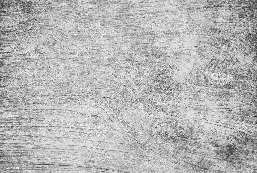 Witte meubels inspiratie wonderbaar witte meubels met houten