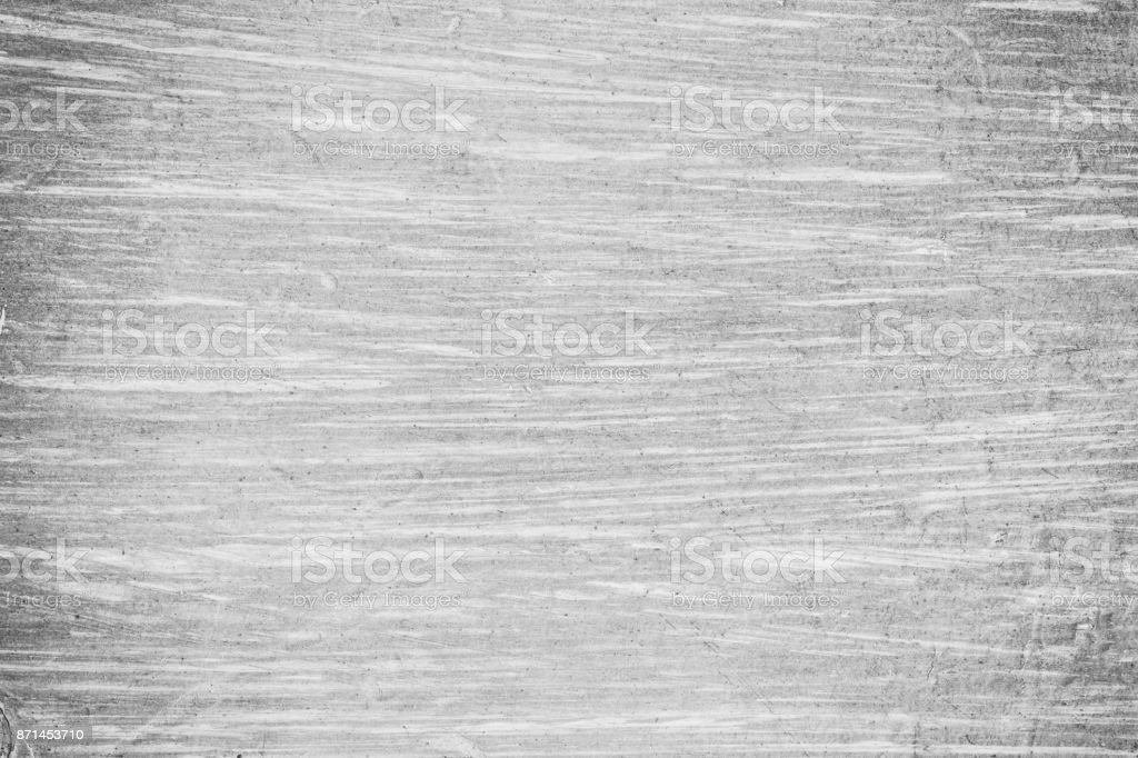 Abstract Rustic Surface Dark Wood Table Texture Background Close Up Wall Made Of