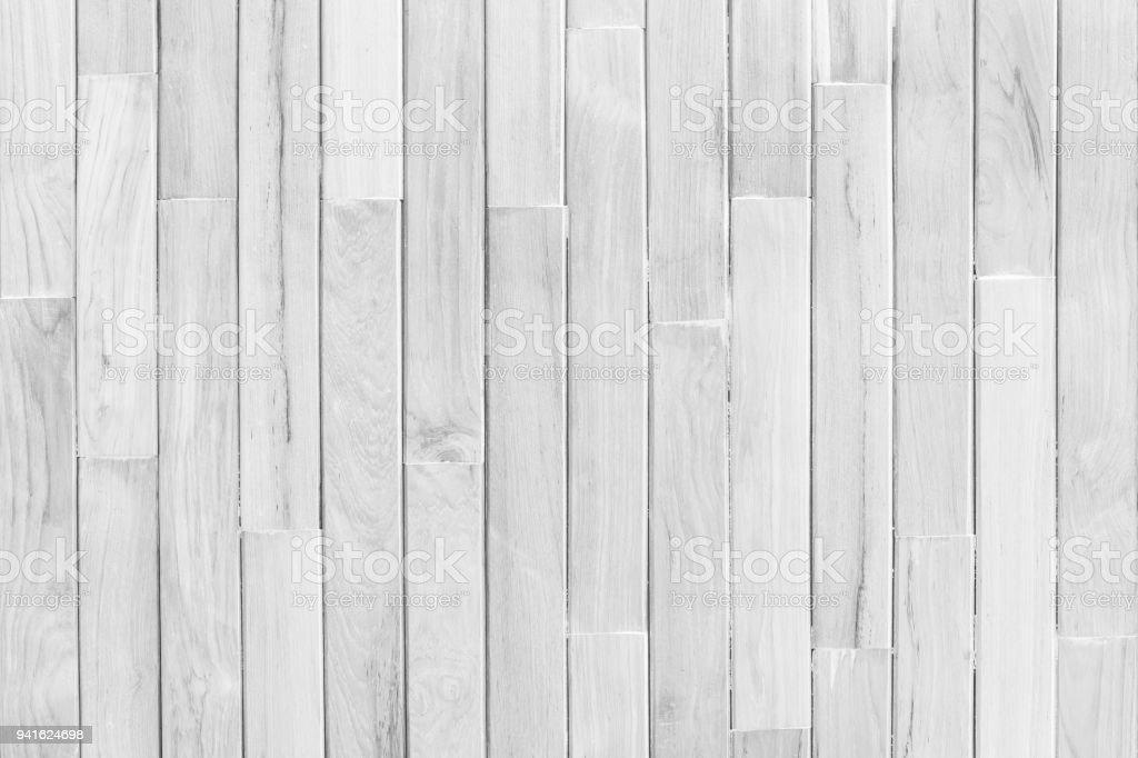Fotografía De Abstracta Fondo De Textura Rústica Mesa De