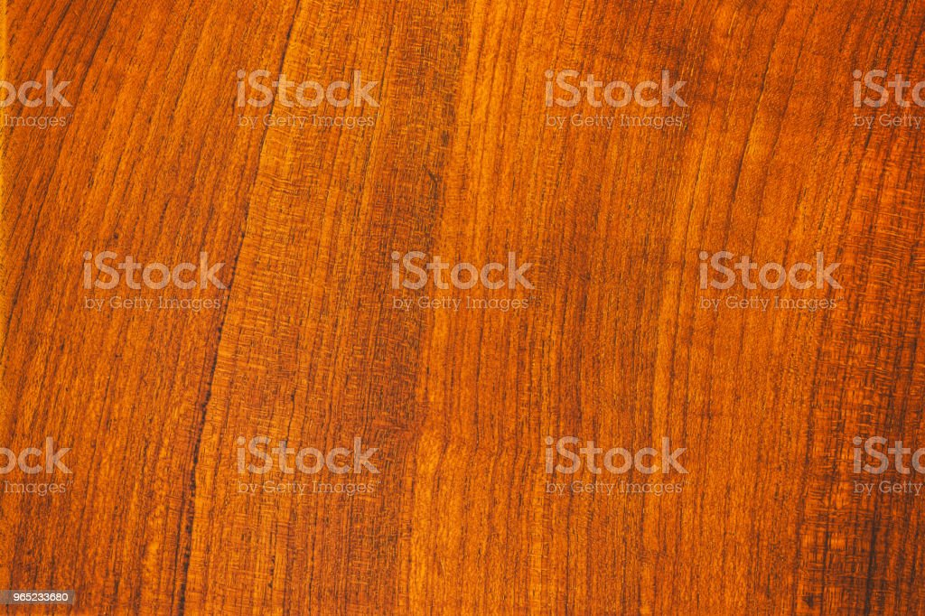 Abstract rustic surface dark wood table texture background. Close up rustic dark wall made of white wood table planks texture. Rustic dark wood table texture background empty template for your design. royalty-free stock photo