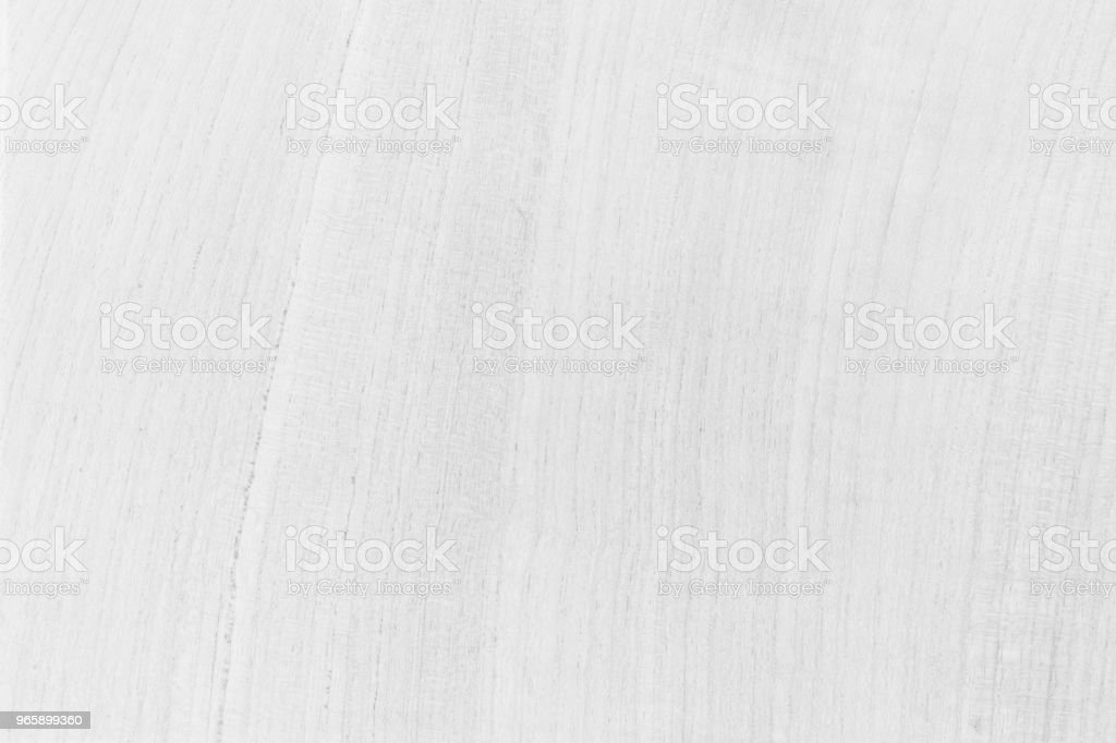 Abstract rustic surface dark wood table texture background. Close up rustic dark wall made of white wood table planks texture. Rustic dark wood table texture background empty template for your design. - Royalty-free Abstract Stock Photo
