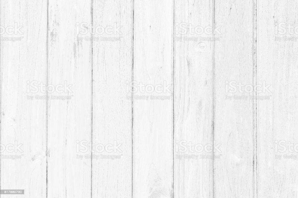 Abstrakte rustikale Oberfläche weiße Holz Textur Tabellenhintergrund. Der rustikale Wand aus weißen Holztisch Bretterwandtextur hautnah. Rustikale weißen Holztisch Textur Hintergrund leere Vorlage für Ihr Design. – Foto