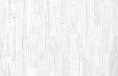 素朴な表面白い木製テーブル テクスチャ背景を抽象化します。白い木製テーブル板テクスチャで作られた素朴な壁のクローズ アップ。素朴な白い木製テーブルのテクスチャは、あなたの設計のための空のテンプレートを背景。