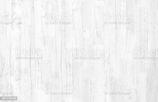 Abstract rustic surface white wood table texture background close up picture id847516464?b=1&k=6&m=847516464&s=612x612&h=lwmuzxb9or2gorgtvta1kmwj ttmxs9rkk54e0hhhse=