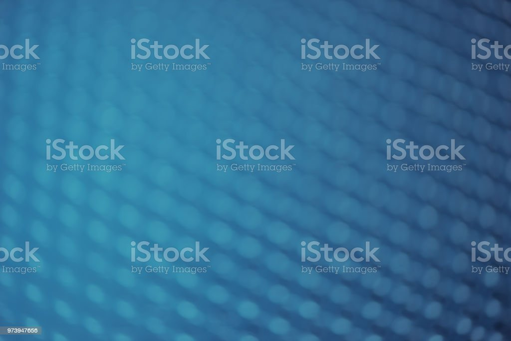 Abstract Science Technology Background Image stock photo