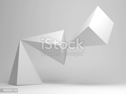 istock abstract sculpture 180809149