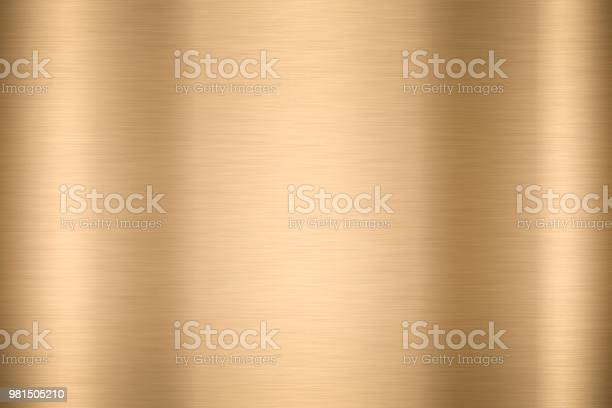 Abstract shiny smooth foil metal gold color background bright vintage picture id981505210?b=1&k=6&m=981505210&s=612x612&h=otiesqtgc4g80kvptwskcis6lenbqluqduzoo1tegym=