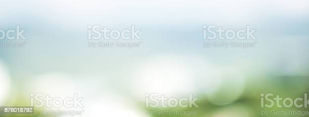 Abstract simple clean natural blur white green bokeh background with picture id876018792?b=1&k=6&m=876018792&s=612x612&h=08hlhxdj mhennofq288cwnnwieqbow08vlmata2mka=