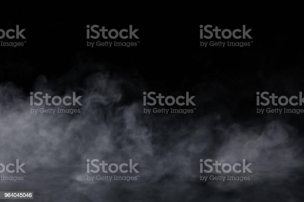 Abstract smoke on black background picture id964045046?b=1&k=6&m=964045046&s=612x612&h=f4qrcnd8 jwahbc a2pnc0dz2apt2tohlpthpezl9no=