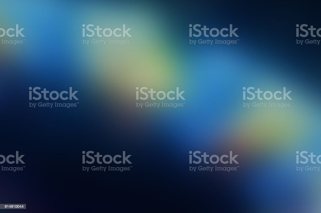 Abstract Smooth colorful textured background gradient, special blur effect for wallpaper, poster, frame, backdrop, design.