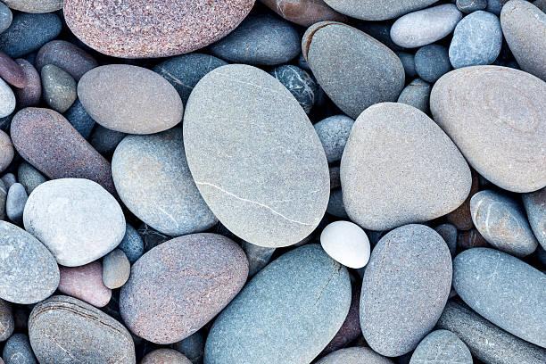Abstract smooth round pebbles sea texture background picture id627373186?b=1&k=6&m=627373186&s=612x612&w=0&h=ja62cfjdivk kouhwmrypj 96rufn9bzqsdkzib15sy=